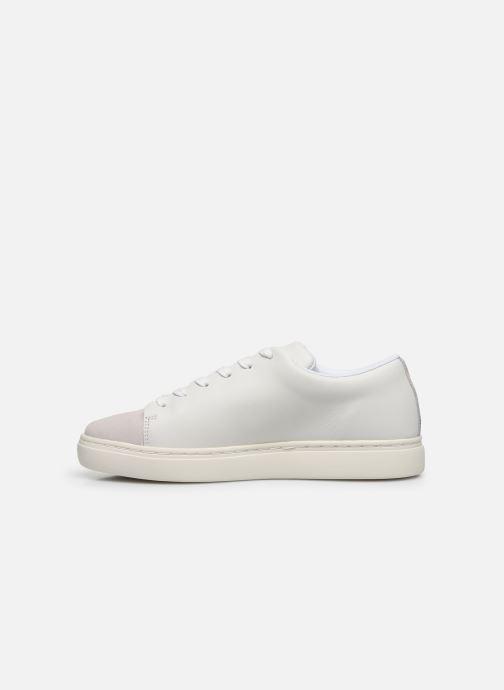 PS Paul Smith Lee (weiß) - Sneaker