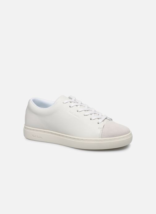 Sneakers PS Paul Smith Lee Wit detail