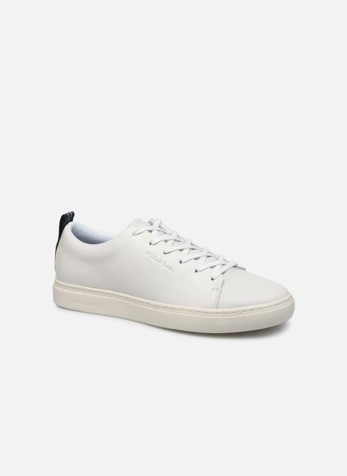 Sneaker Herren Lee