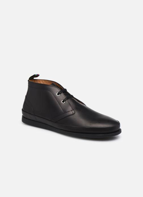 Boots en enkellaarsjes Heren Cleon