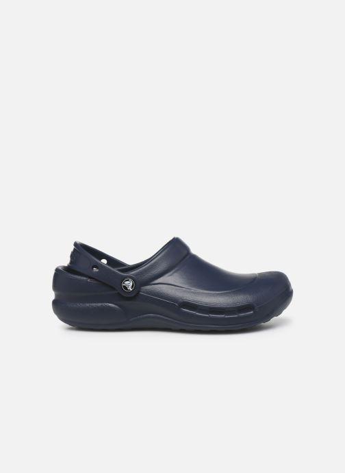 Clogs & Pantoletten Crocs Specialist W blau ansicht von hinten