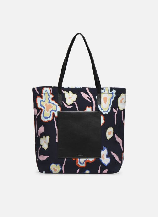 Cabas - Tote Bag Heat