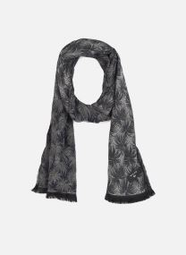 Sjaal Accessoires Palm Tree Jacquard