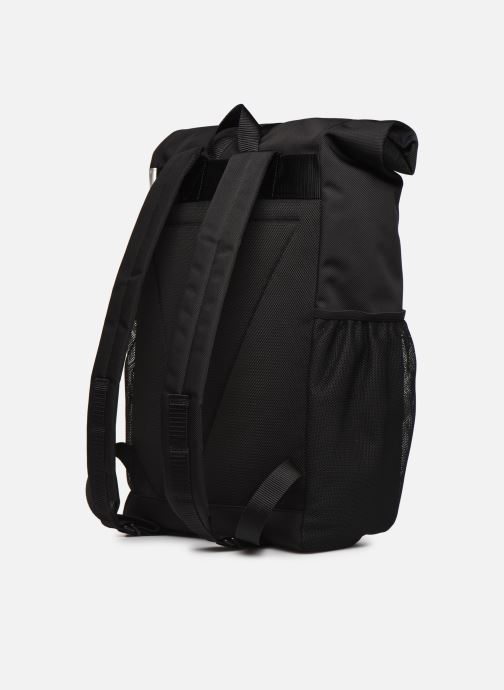 Sacs à dos PS Paul Smith Bag Backpack Ufo Noir vue droite