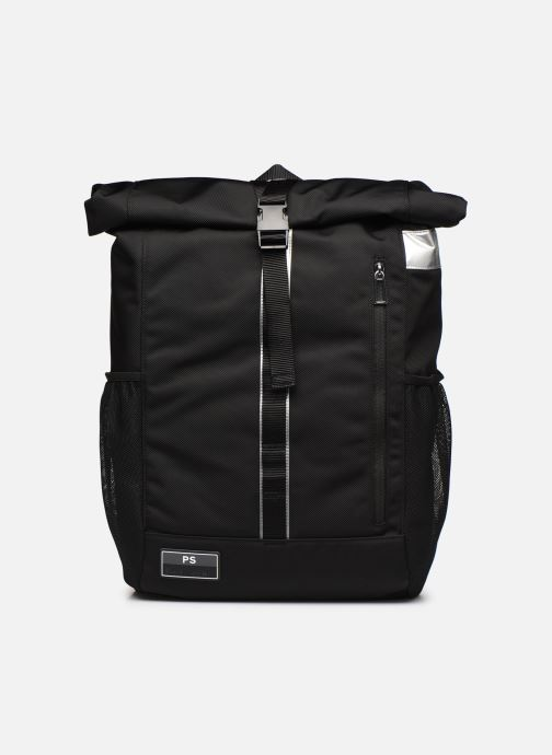 Sacs à dos PS Paul Smith Bag Backpack Ufo Noir vue détail/paire