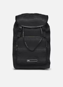 Bag Backpack Wnoise