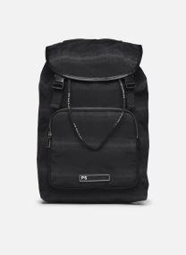 Rugzakken Tassen Bag Backpack Wnoise