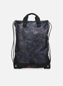 Rugzakken Tassen Bag String Heat