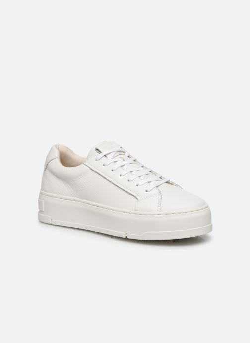 Sneaker Vagabond Shoemakers JUDY weiß detaillierte ansicht/modell