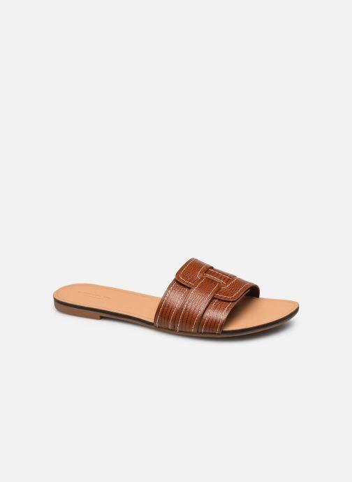 Zoccoli Vagabond Shoemakers TIA 4931-408 Marrone vedi dettaglio/paio