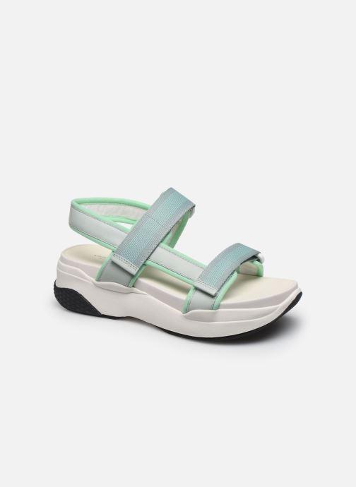 Sandalen Damen LORI