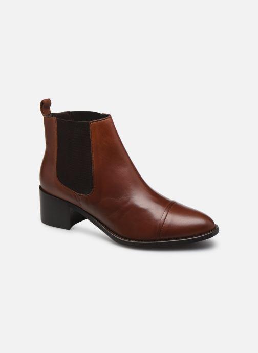 Bottines et boots Femme BIACAROL Dress Chelsea