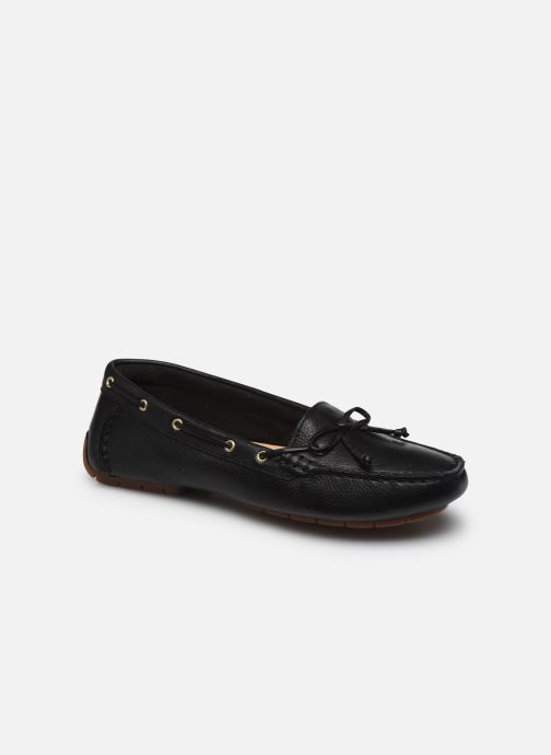 Slipper Damen C Mocc Boat