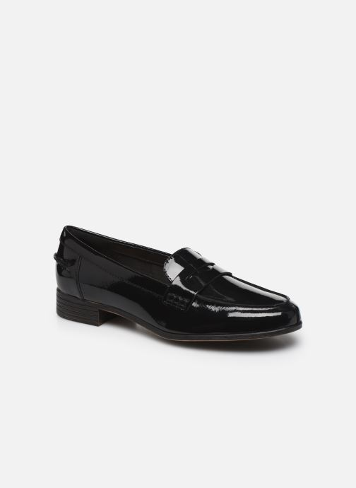 Mocassini Donna Hamble Loafer