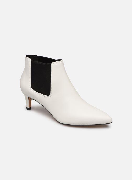 Ankelstøvler Kvinder Laina55 Boot