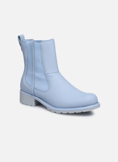 Støvler & gummistøvler Kvinder Orinoco Rain