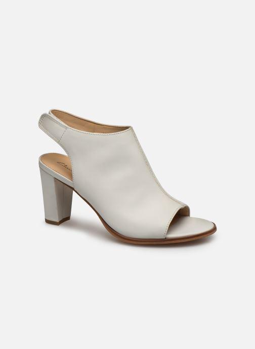 Sandales et nu-pieds Femme Kaylin85 Sling