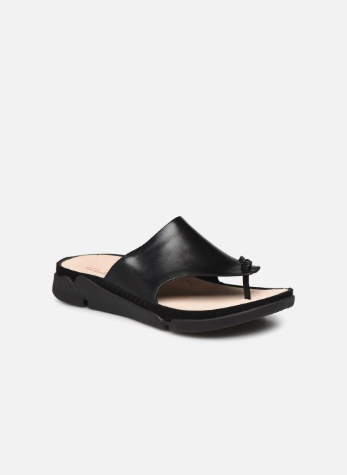 Clogs & Pantoletten Damen Tri Toe Post