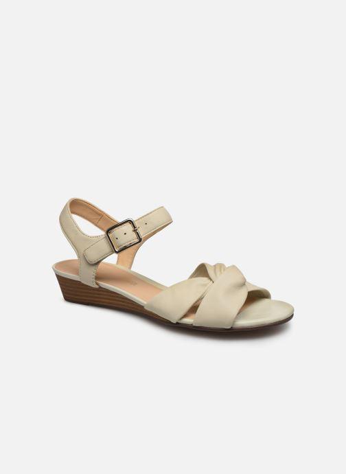Sandales et nu-pieds Femme Sense Strap