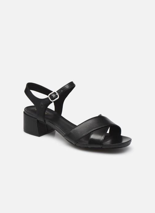 Sandalen Damen Sheer35 Strap