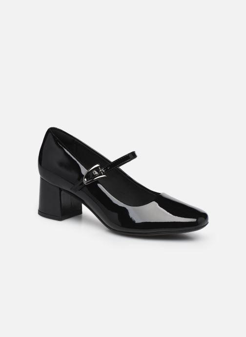 Sandales et nu-pieds Femme Sheer55 Buckle