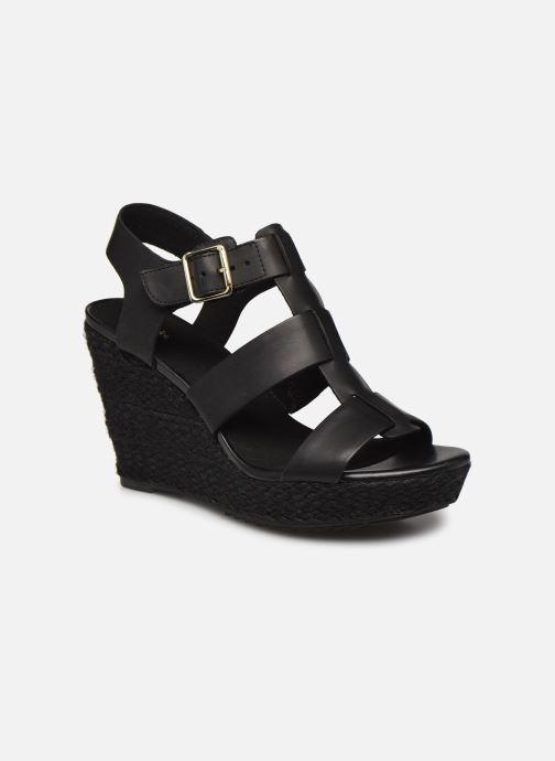 Sandali e scarpe aperte Donna Maritsa95 Glad