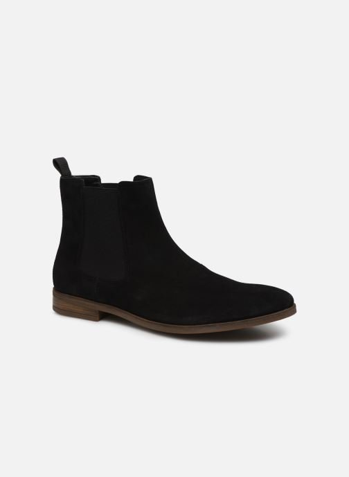 Bottines et boots Homme Stanford Top