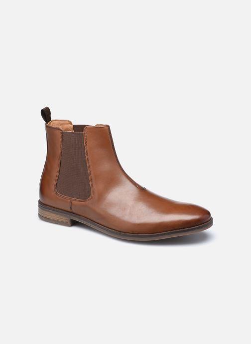 Stiefeletten & Boots Herren Stanford Top
