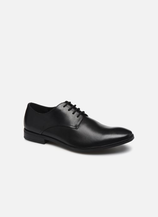 Chaussures à lacets Homme Stanford Walk
