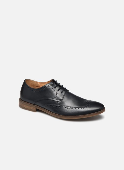 Chaussures à lacets Homme Stanford Limit