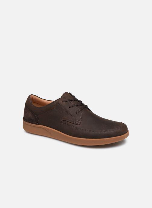 Sneakers Heren Oakland Craft