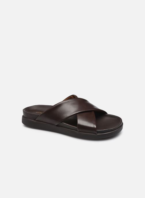 Sandalen Heren Sunder Cross