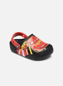 CrocsFL McQueen Light Clg K