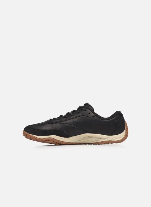 Chaussures de sport Merrell Trail Glove 5 Ltr Noir vue face