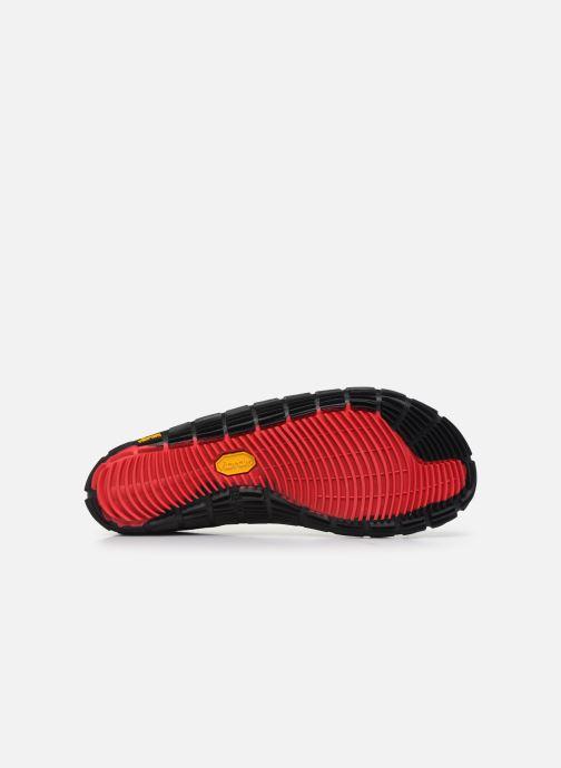 Chaussures de sport Merrell Move Glove W Noir vue haut