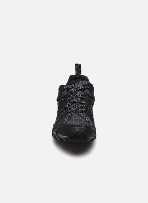 Chaussures de sport Merrell Waterpro Maipo 2 W Noir vue portées chaussures
