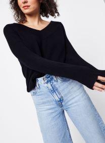Vêtements Accessoires Knit Viril