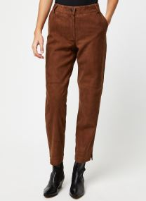 Vêtements Accessoires Pants Vigwen