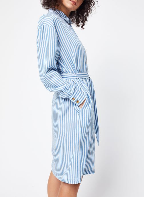 Short Dresses Visuka