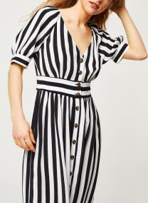 Robe midi - Short Dresses Visusassy