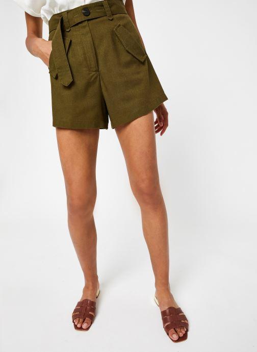 Vêtements Accessoires Shorts Vijungla