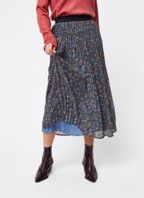 Long Skirts Vieloise