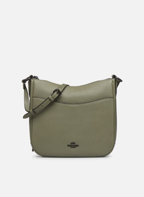 Borse Borse Chaise Crossbody
