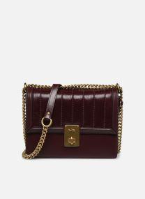 Handtaschen Taschen Hutton Shoulder Bag