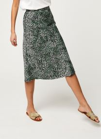 Jupe midi - Long Skirts VIYUNCARLIA