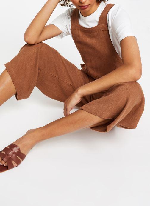 Salopette - Pants VISAFARI