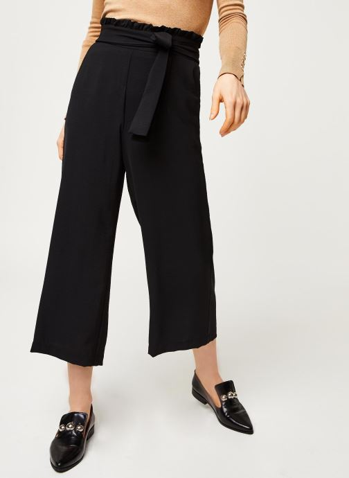 Pantalon large - Pants Virasha