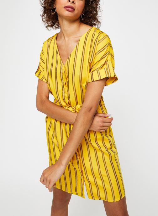 Vêtements Accessoires Short Dresses VIMURA
