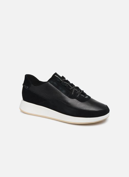 Sneakers Uomo Kiowa Pace M