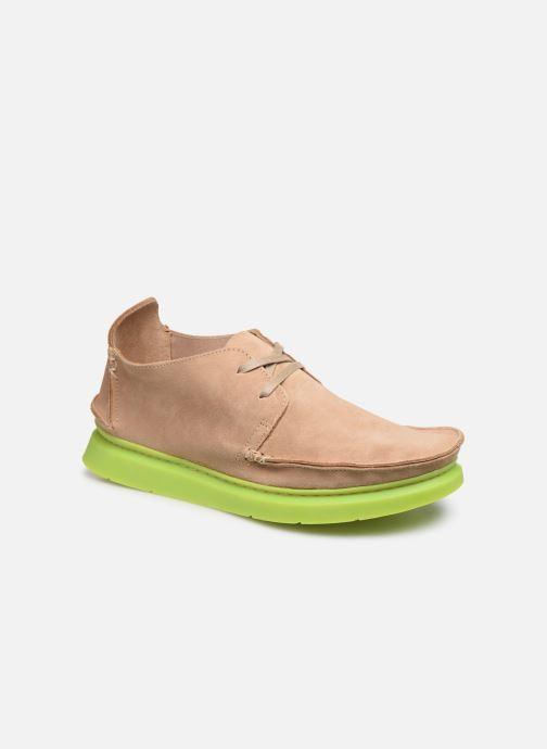 Chaussures à lacets Homme Seven M